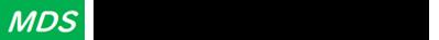 株式会社 森電機製作所