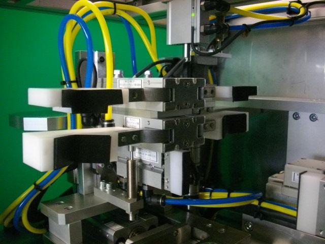 工作機械-2